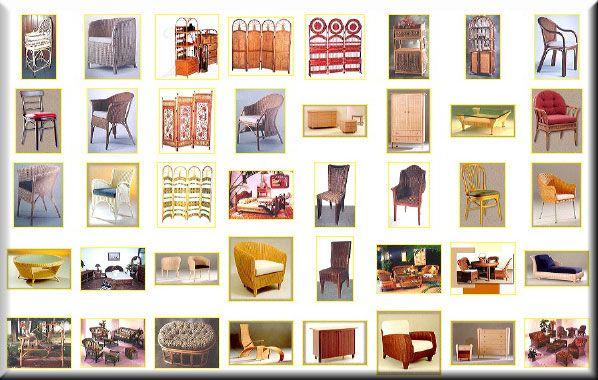 Indonesian Furniture Bedroom Bedroom Furniture Set Wooden Furniture Antique Furniture